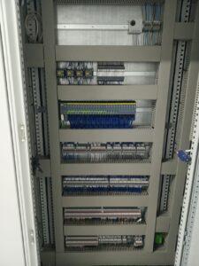 automatizacion-electrica SIAP Ingenieria