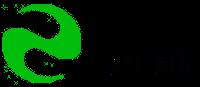 siap_logo